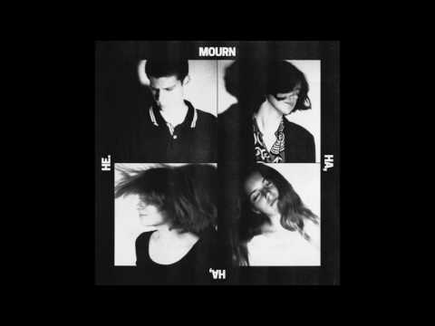 MOURN - Second Sage (Official Single) (видео)