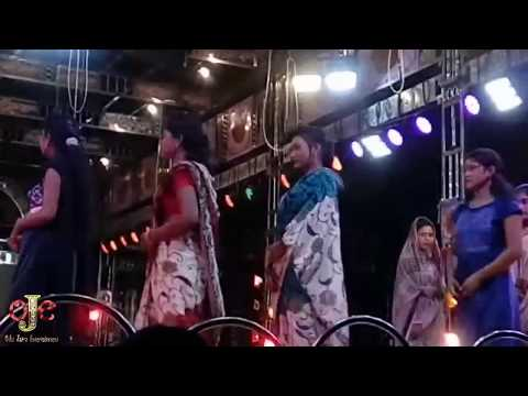 Video 2018 - 19 || Jatra Indrabhuban Ra Jabardasta Odia Jatra Nataka