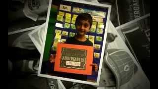 Nonton Anya - Kindergarten 2014-2015 Film Subtitle Indonesia Streaming Movie Download