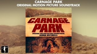 Nonton Carnage Park   Soundtrack Preview  Official Video  Film Subtitle Indonesia Streaming Movie Download