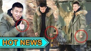 Video Bigbang's Daesung Joins His Military Service Today Following GD & Taeyang. MP3, 3GP, MP4, WEBM, AVI, FLV Maret 2018