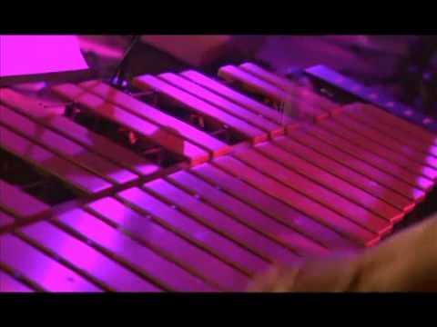 Flat Earth Society ft. Ernst Reijseger - Down Deep online metal music video by ERNST REIJSEGER