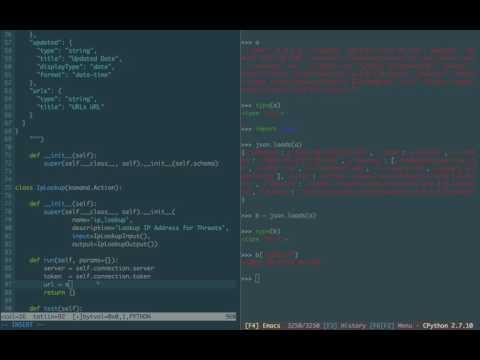 Plugin Dev Actions