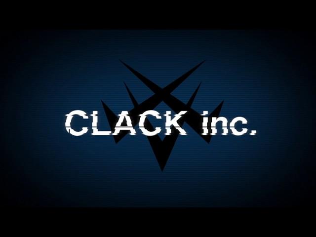 【閲覧注意】CLACK inc.侵蝕用特殊工作員リスト公開