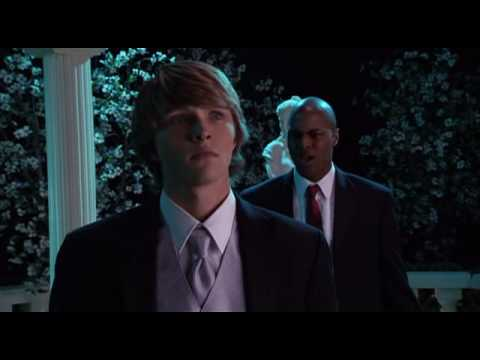 Mackenzie Falls Season Finale Short Episode From Sonny With A Chance [HD] [HQ]