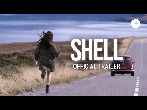 Shell - DVD OUT NOW! For more info visit: http://www.vivaverve.com/product.php/230/1/shell www.facebook.com/vervepictures -- Shell is a 17-year-old woman who lives a...
