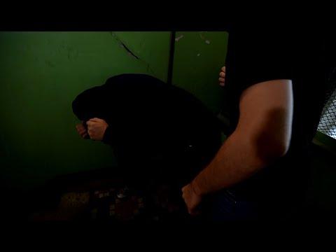 Чем заняться: самое эффективное боевое искусство для уличной драки. - DomaVideo.Ru