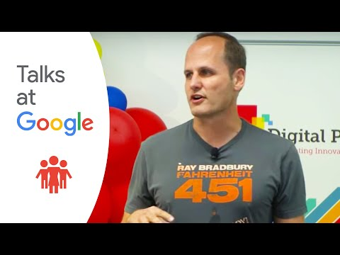Education Lessons from Work Rules! | Laszlo Bock | Talks at Google