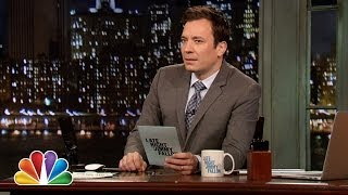 Video Hashtags: #WorstAdvice (Late Night with Jimmy Fallon) MP3, 3GP, MP4, WEBM, AVI, FLV Februari 2019