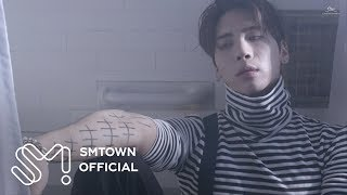 Video JONGHYUN 종현 'Lonely (Feat. 태연)' MV MP3, 3GP, MP4, WEBM, AVI, FLV Maret 2019