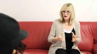 Comment se déroule un entretien avec un sexologue (p-3)
