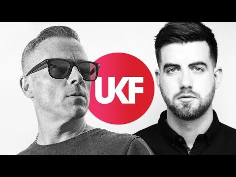 DJ Zinc x Chris Lorenzo - Deeper