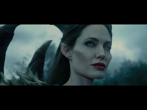 Battle for The Moors (Maleficent)