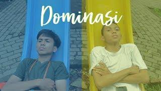 Video Dominasi - #thafest10 - SMAN 4 Tambun Selatan MP3, 3GP, MP4, WEBM, AVI, FLV November 2018