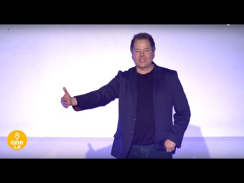 """Rule The Air"" - Phil Munsey"