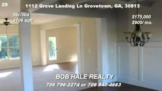 Grovetown (GA) United States  City pictures : Grovetown Ga Real estate rent to own ] 706 796-2274
