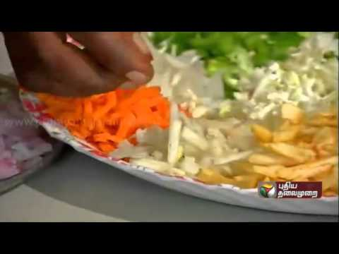 Healthy-Food-Tips--Ner-Ner-Theneer-20-04-2016