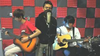Sudah Cukup Sudah - Nirwana Band (My Own Story feat. Pat iAmNEETA acoustic cover)
