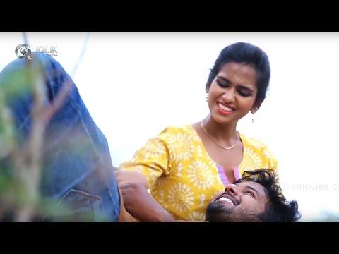 Neevente Nenunta Telugu Short FIlm