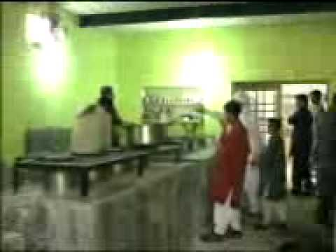 Video SIAKH Maskeen CH..3gp download in MP3, 3GP, MP4, WEBM, AVI, FLV January 2017