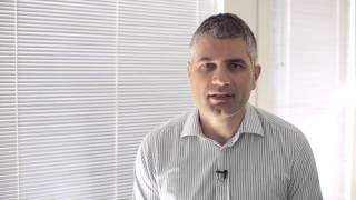 Enrico Cerroni - Upoznajte vaše klijente - Customer Experiance model - TMS Academy