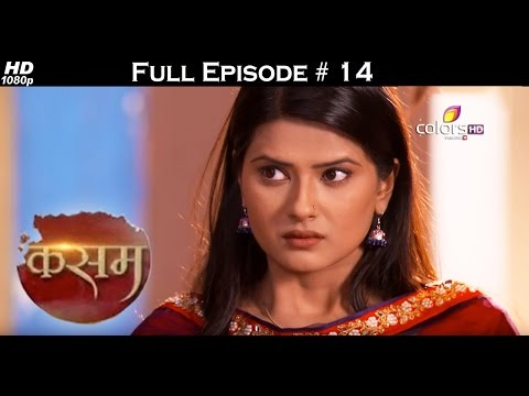 Kasam--24th-March-2016--Full-Episode-HD