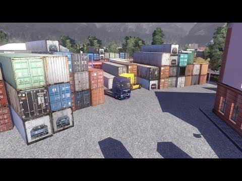 Challenge Roads - Realiase 1.0.1