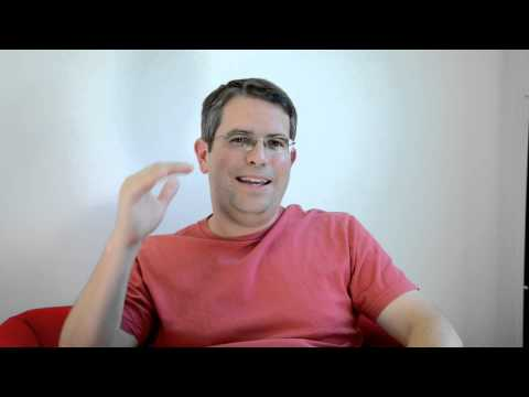 Matt Cutts: Should I incorporate synonyms for importa ...