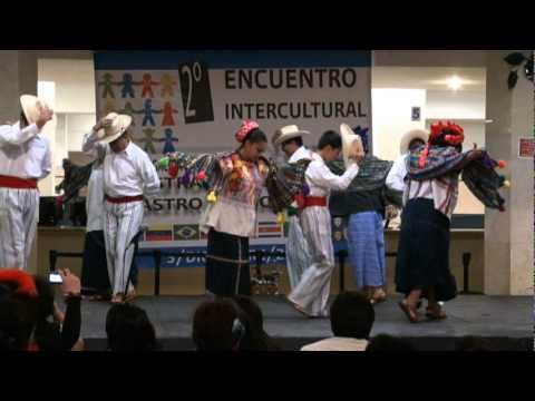 Sombreros y Perrajes Guatemala