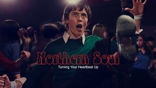 Nonton Northern Soul Film Soundtrack Disc 2 Film Subtitle Indonesia Streaming Movie Download