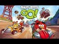 Angry Birds GO   32º - Juegos de Android - YouTube
