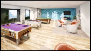 Hopwood United Kingdom  City pictures : Rede House - Student Property Investment In Middlesbrough, UK