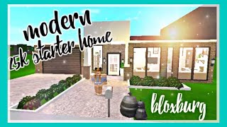 how to build a house in roblox studio 2017