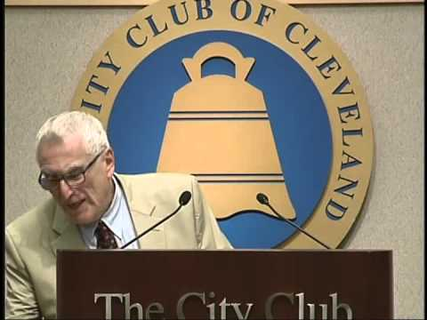 Case Downtown-Fourth Amendment, 09.12.12, Prof. Lewis R. Katz, CWRU School of Law