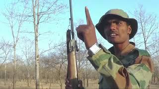 India vs Pakistan PUBG- funny fight by pandurang waghmare