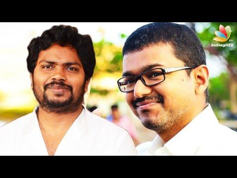 Will-Director-Ranjith-choose-Vijay-or-Surya-Latest-Tamil-Cinema-News