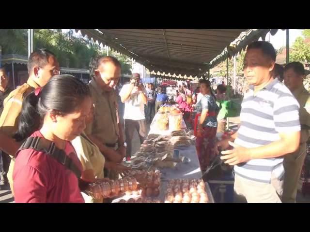 Pasar-Murah-Menjelang-Hari-Raya.html