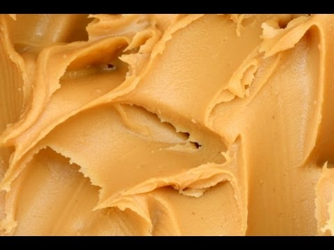 peanutbutter - Welcome to the SimpleCookingChannel. Things might get pretty simple sometimes but sometimes that's just what a person needs. I hope you like my homemade pean...