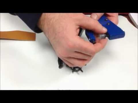 Comment poser bouton pression sans couture la r ponse est sur - Poser bouton pression sans pince ...