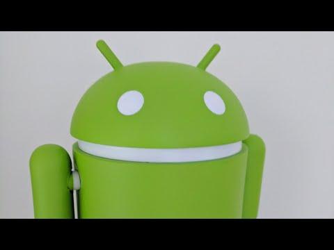 Android PURO É RUIM?