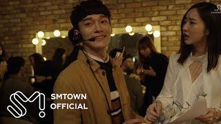 Video [STATION] 바이브 X 첸 X 헤이즈 '썸타 (Lil' Something)' MV MP3, 3GP, MP4, WEBM, AVI, FLV September 2019