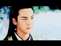 Download Lagu [Engsub] Heart of the Sword - William Chan MV (Legend of the Ancient Sword OST) Mp3 Free