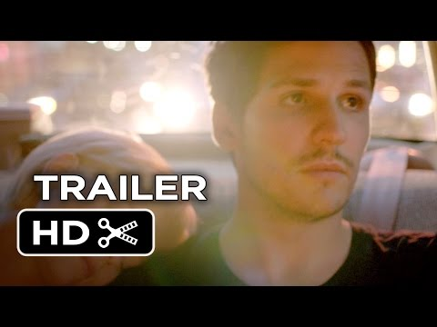 Eden Official Trailer 1 (2015) - Mia Hansen-Løve Movie HD