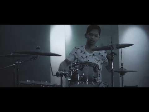 Agnez Mo - Sebuah Rasa Rock Cover By Jeje GuitarAddict ft Iam McTrevor
