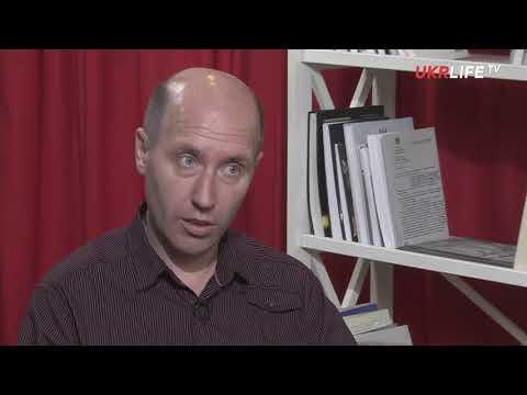 Руслан Бизяев: Петр Порошенко все ещё может \