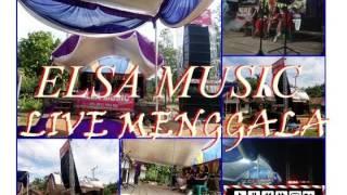Download Lagu NEW ELSA MUSIC 2017 Mp3