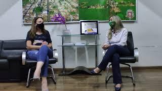 03 de agosto - Boletim Epidemiológico e Informativo do Coronavirus