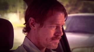 The Cokeville Miracle Movie Trailer 2015 HD