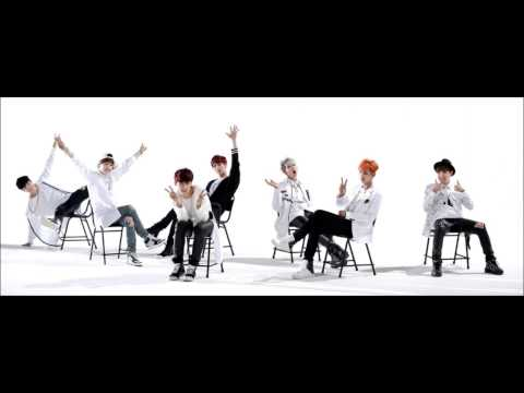 Video BTS (Bangtan Boys) - Just One Day (Instrumental Oficial) download in MP3, 3GP, MP4, WEBM, AVI, FLV January 2017