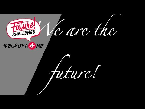 BG Mödling, 6A: We are the future